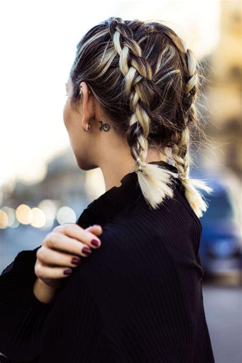 hairdo trends  hairstyle   frisuren