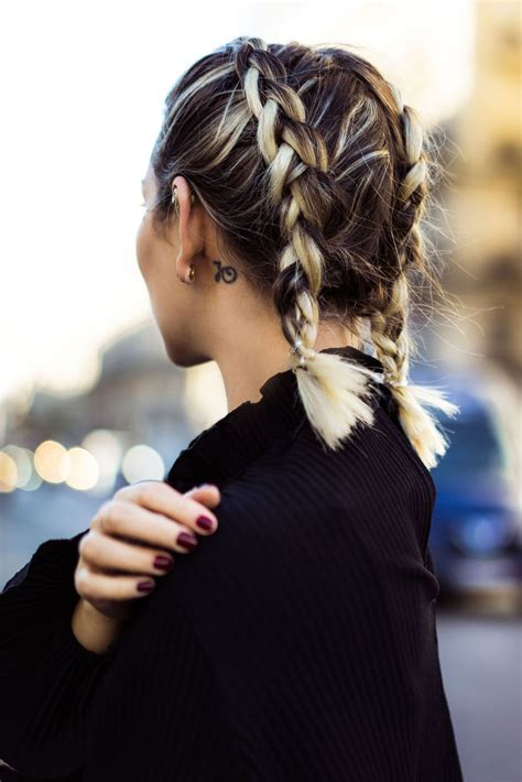 rebecca james   locks hair styles boxer braids
