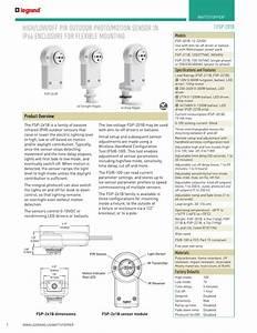 Fsp 221b D L3 Wiring Diagram