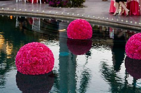 Blumen Hochzeit Dekorationsideenblumen Im Wasser Hochzeit Deko by Blumen Hochzeit Dekorationsideen Freshouse