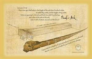 Ark In Terms Of 522 Car Freight Train