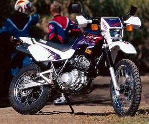 Yamaha Xt 600 Occasion : yamaha xt 600 1998 fiche moto motoplanete ~ Medecine-chirurgie-esthetiques.com Avis de Voitures