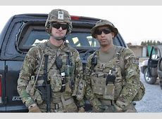 Groberg to receive Medal of Honor for actions in