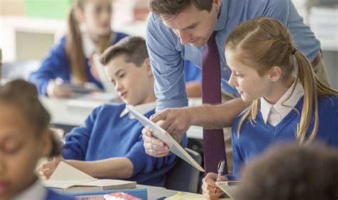 Worst Schools In England