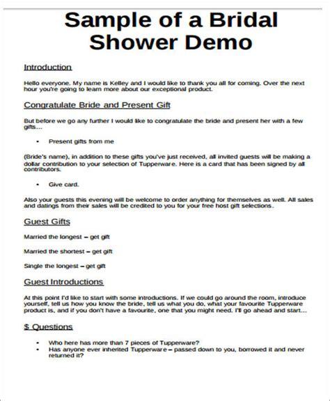 Bridal Shower Program Bridal Shower Itinerary Template Ba Bridal Shower Itinerary Template Usha Greetings Bridal