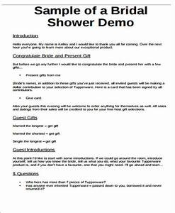 Bridal shower to do list templates free word pdf format for Bridal shower itinerary template