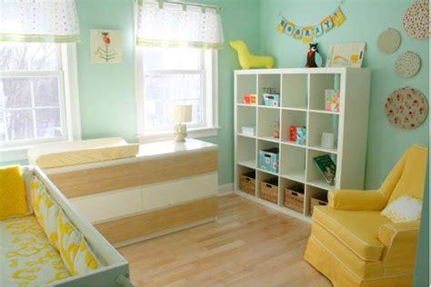 deco chambre mixte chambre bebe mixte decoration idées de décoration et de
