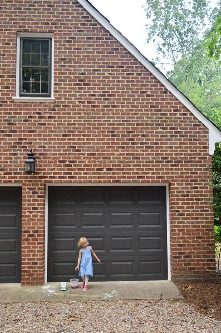 urbane bronze by sherwin williams in their duration line