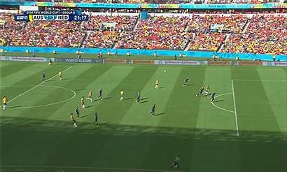 Cup Fifa Gifs Moments Abc Goal Sports