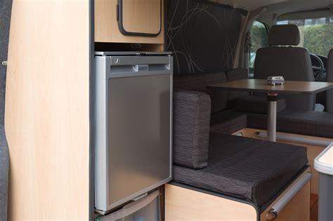 meubles cuisine en kit déco meuble de cuisine en kit 32 meuble blatant us