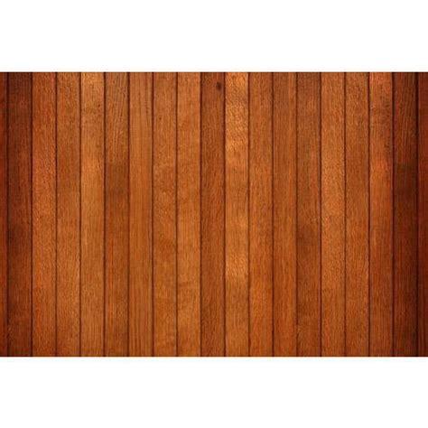 wooden texture cladding wooden wall texture cladding