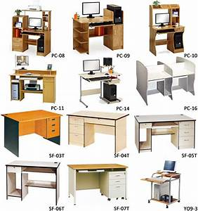 study table designs computer table home wooden computer With computer table designs for home