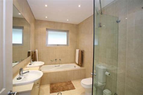 bathroom designs images bathroom design ideas get inspired by photos of