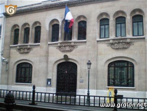 chambre d hote bruxelles photo ambassade de photos autres édifices