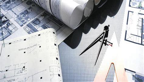 Simulazione Test Ingresso Ingegneria by Test Ingresso Ingegneria Cos 232 Il Tolc