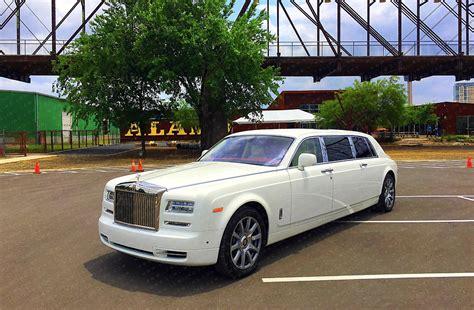 Rolls Royce Limousine by Rolls Royce Phantom Limo Lcw Automotive Corp
