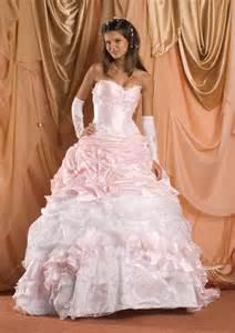 les robe de mariage robes de mariage robes de soirée et décoration robe de mariée