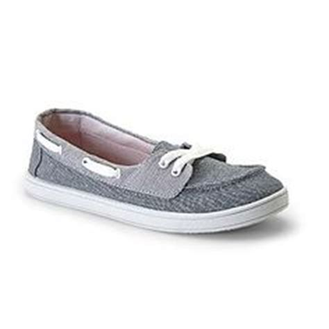 Most Comfortable Boat Shoes by Canvas Boat Shoes Most Comfortable Shoes And Comfortable