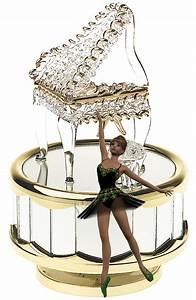 Boite à Musique Danseuse : gif divers boite musique danseuse ~ Teatrodelosmanantiales.com Idées de Décoration
