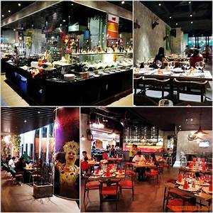 Brazilian Steakhouse Pictures to Pin on Pinterest PinsDaddy