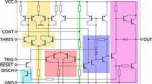File Ne555 Internal Circuit Svg  U2013 Wikimedia Commons