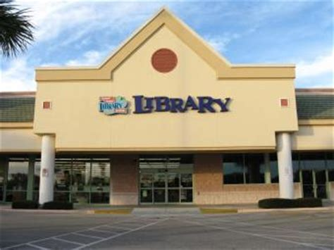hiawassee branch orange county library system