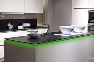 Küche Indirekte Beleuchtung : rgb led stripe 100cm indirekte beleuchtung lumizil indirekte beleuchtung beleuchtung und ~ Bigdaddyawards.com Haus und Dekorationen