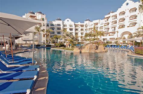 Best Resorts Cabo Hotel Pueblo Bonito Los Cabos 2018 World S Best Hotels