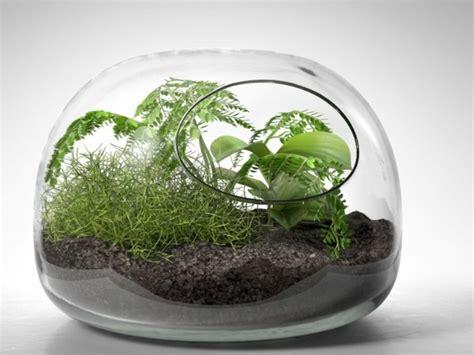 Pflanzen Bilder Selber Machen by Pflanzen Bilder Selber Machen Japanische Deko Idee