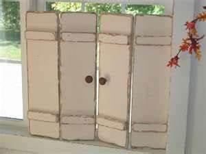 Fensterläden Selber Bauen : cute shutters selber bauen pinterest m bel bauen einrichtung und m bel ~ Frokenaadalensverden.com Haus und Dekorationen