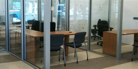 Vision Auto Glass Florida by Office Furniture And Interior Design For Car Dealerships
