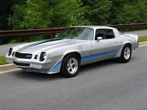 1981 Chevrolet Camaro 1981 Chevrolet Camaro For Sale To Buy Or Purchase Classic Cars Muscle