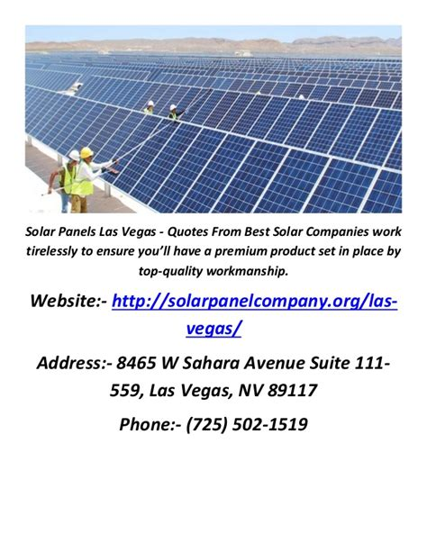 Solar Panels Las Vegas  Quotes From Best Solar Companies. Different Types Of Hiv Cna Training In Oregon. State Farm Life Insurance Ratings. Foreign Exchange Markets And Transactions. Elder Abuse In California Azure Table Storage. Hosted Exchange Calendar Universidad Del Este. Asset Management Conference Ftp Server Osx. Best Small Business Email Hosting. What Is The Leading Cause Of Blindness