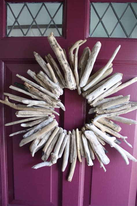 Dramatic Driftwood Wreath  Merrypad. In Home Movie Theater. Wireless Wall Sconces. Shower Stall Kit. Attic Rooms. Tint Fx. Black Soapstone. Rustic Armoire. Western Decorating Ideas
