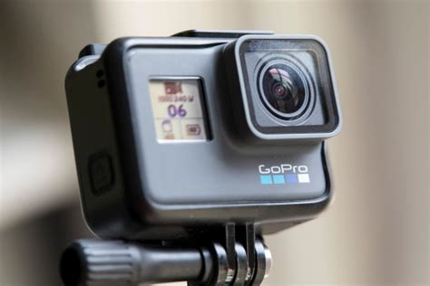 gopro best price gopro price in nepal 2019 specification and best deals