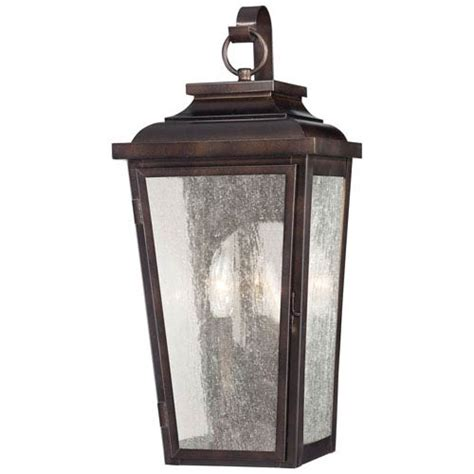 traditional outdoor wall lighting bellacor