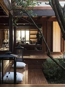1000  Images About Casa In Legno Pagano On Pinterest