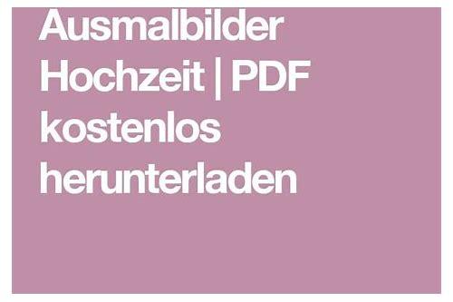 buch pdf baixaren kostenlos herunterladen