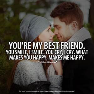 Love Quotes For Boyfriend Birthday. QuotesGram