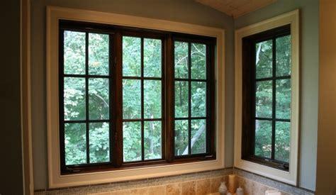 images  phantom screens booth    pinterest wood veneer  window