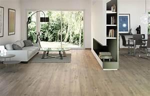 Prix Parquet M2 : prix d 39 un carrelage imitation parquet ~ Premium-room.com Idées de Décoration