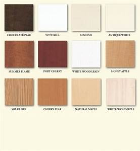 cabinet veneer sheets rujhan home With kitchen cabinets lowes with blank sticker sheets