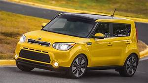 The Ultimate Guide To Kia Soul Special Edition And Concept