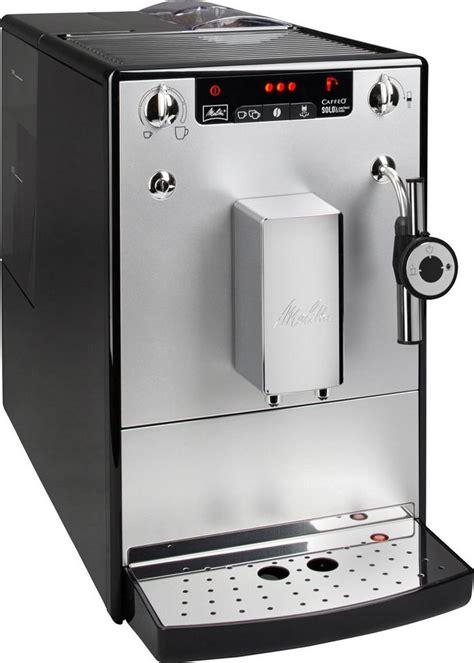 melitta kaffeevollautomat melitta kaffeevollautomat caffeo 174 174 milk e957 103 1 2l tank kegelmahlwerk nur