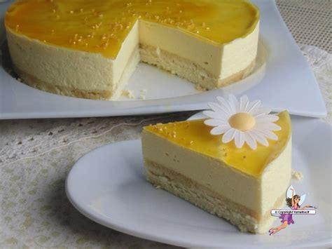 recette de cuisine cookeo entremet à la mangue et aux fruits de la yumelise recettes de cuisine