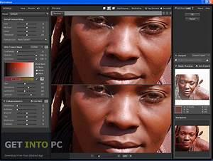 Imagenomic Portraiture Free Download