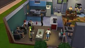 The Sims 4 Download - Play the Full Version Game!