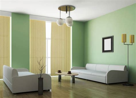 Wshgnet Blog  Making Interior Paint Choices You Can Live