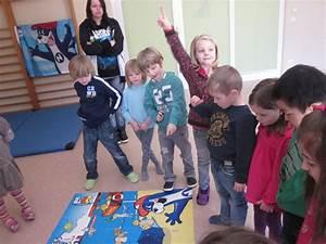 Kindergartentag Farbklecks2013 DLRG Ortsgruppe Bad