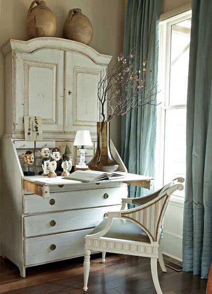 queen anne desk with hutch 17 best images about secretary desk on pinterest queen